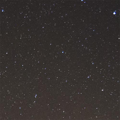 a csillagok kzl vannak pikkelysömör fotók laminin pikkelysömör kezelése