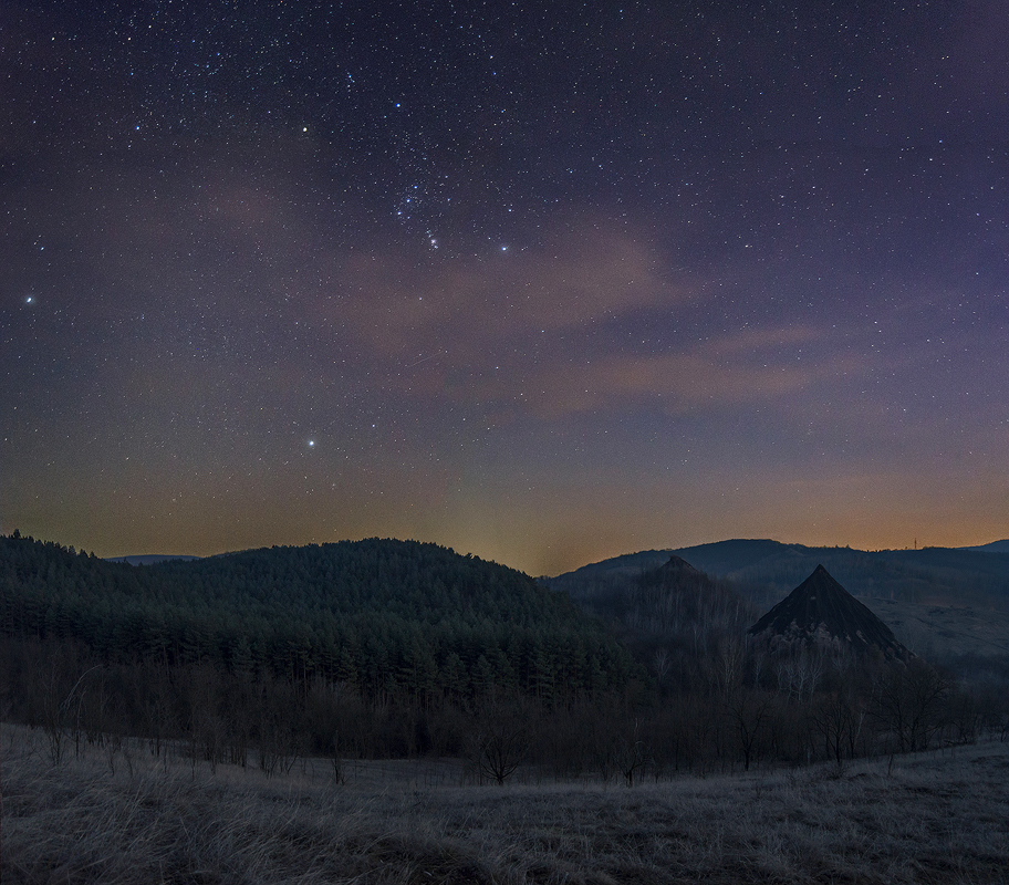 a csillagok kzl vannak pikkelysömör fotók skarlát gyógyítja a pikkelysömör