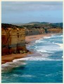 Great Ocean Road (nagyban ne!)