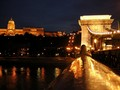 Buda By Night